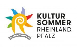 Logo_KuSo
