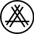 Art Ahram Logo